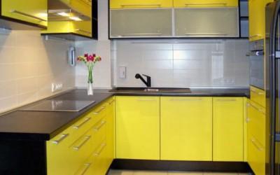 virtuve_10