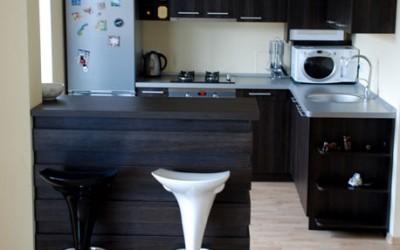 virtuve_13