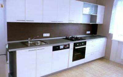 virtuve_24
