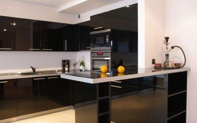 virtuve_27