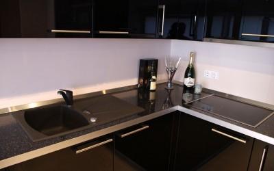 virtuve_28