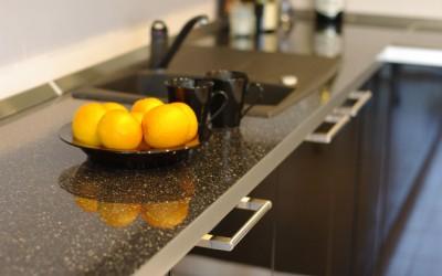 virtuve_29