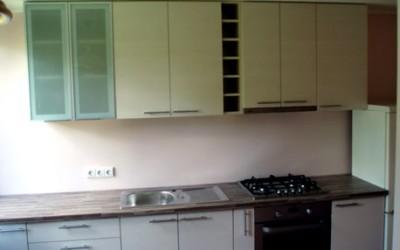 virtuve_31
