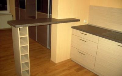virtuve_36