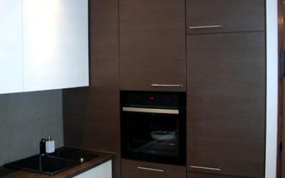 virtuve_43