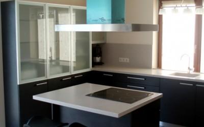virtuve_45