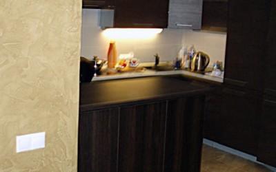 virtuve_5