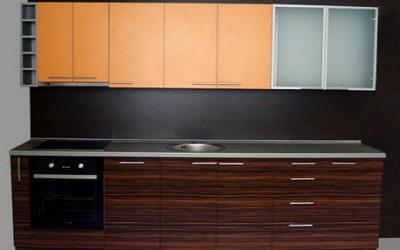 virtuve_9